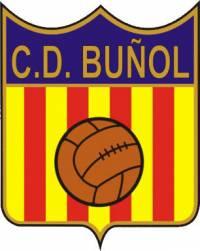 Club Deportivo Buñol
