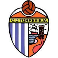 Club Deportivo Torrevieja
