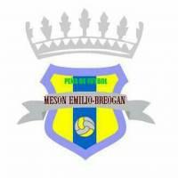 Mesón Emilio Breogán