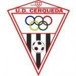 Unión Deportiva Cerqueda