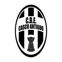 CDE Casco Antiguo