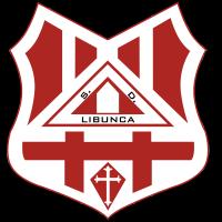 Libunca SD