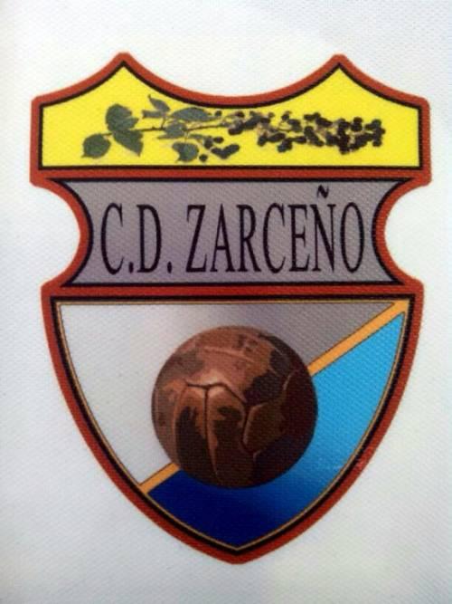 Club Deportivo Zarceño