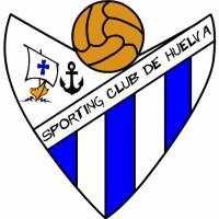 Club Deportivo Sporting Club de Huelva