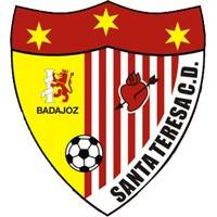 Santa Teresa Club Deportivo