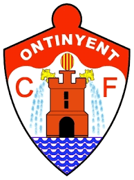Ontinyent Club de Fútbol