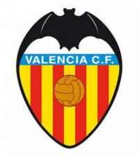 Valencia Féminas Club de Fútbol