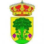 Club Deportivo Brollón