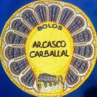 Club Arcasco-Carballal
