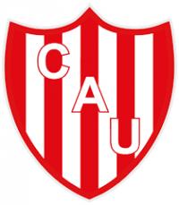 Club Atlético Unión de Santa Fe