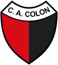 Club Atlético Colón