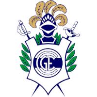 Club de Gimnasia y Esgrima de la Plata