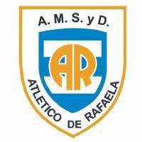 ASMSyD Atlético de Rafaela