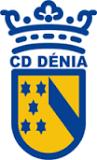 Club Deportivo Denia