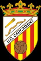 Unión Deportiva Carcaixent