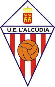 Unió Esportiva L Alcudia