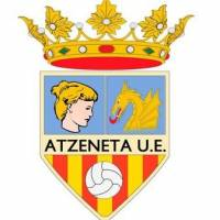 Atzeneta Unión Deportiva