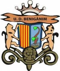 Unión Deportiva Benigánim