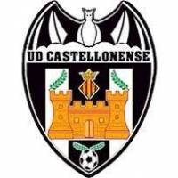 Unión Deportiva Castellonense