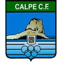 Calpe Club de Fútbol