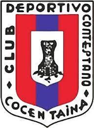 Club Deportivo Contestano