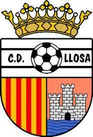 Club Deportivo Llosa