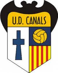 Unión Deportiva Canals