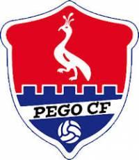 Pego Club de Fútbol