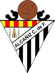 Alcañiz Club de Fútbol