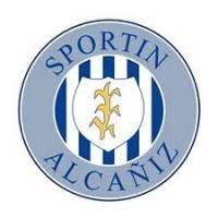 Sportin Alcañiz Club de Fútbol