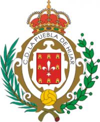 Club Deportivo La Puebla de Híjar
