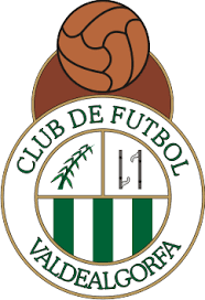 Club de Fútbol Valdealgorfa