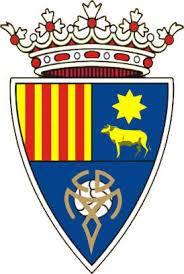 Club Deportivo Teruel