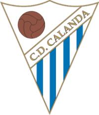 Club Deportivo Calanda