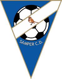 Club de Fútbol Samper de Calanda