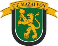 Club de Fútbol Mazaleón