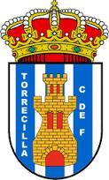 Club de Fútbol Torrecilla
