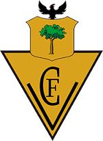 Club Deportivo Valderrobres
