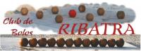 Club Ribatra