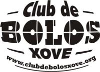 Club Xove
