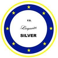 FS Silver Novanca