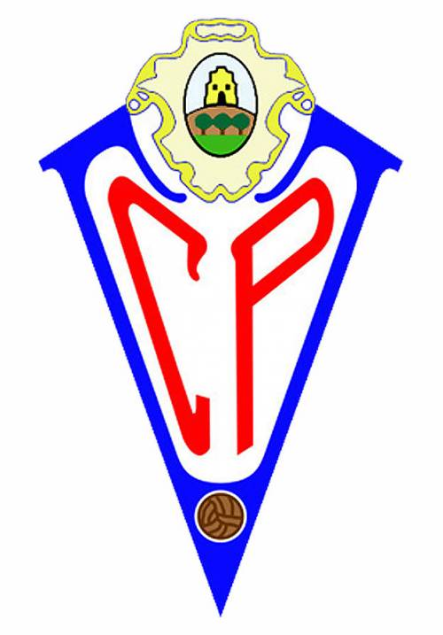 Club Polideportivo Villarrobledo