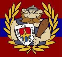 Club Deportivo Valeranica