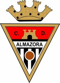Club Deportivo Almazora