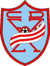 Club Deportivo Foz