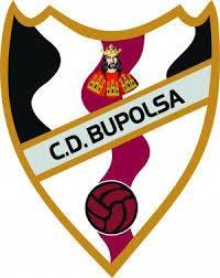 Club Deportivo Bupolsa