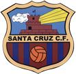 Santa Cruz Club de Fútbol