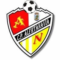 Club Polideportivo Alertanavia