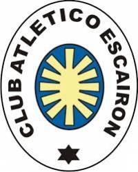 Atlético Escairón