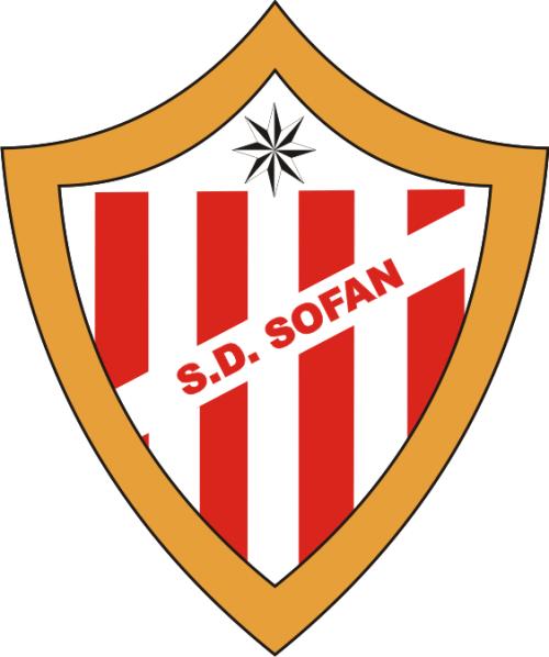 Sofán Sociedad Deportiva
